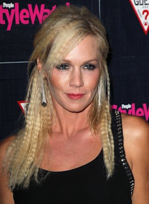 Jennie Garth (Getty Images)