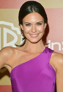 Odette Annable | Photo Credits: …