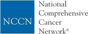 NCCN Launches International Educational Recognition Program