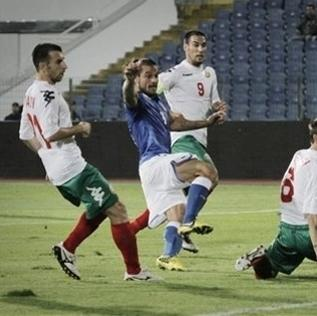 Italy held to 2-2 draw by Bulgaria in WC qualifier The Associated Press Getty Images Getty Images Getty Images Getty Images Getty Images Getty Images Getty Images Getty Images Getty Images Getty Images Getty Images Getty Images Getty Images Getty Images Getty Images Getty Images Getty Images Getty Images Getty Images Getty Images Getty Images Getty Images Getty Images Getty Images Getty Images Getty Images Getty Images Getty Images Getty Images Getty Images Getty Images Getty Images Getty Images Getty Images Getty Images Getty Images Getty Images Getty Images Getty Images Getty Images Getty Images Getty Images Getty Images Getty Images Getty Images Getty Images Getty Images Getty Images Getty Images Getty Images Getty Images Getty Images Getty Images Getty Images Getty Images Getty Images Getty Images Getty Images Getty Images Getty Images Getty Images Getty Images Getty Images Getty Images Getty Images Getty Images Getty Images Getty Images Getty Images Getty Images Getty Images Getty Images Getty Images Getty Images Getty Images Getty Images Getty Images Getty Images Getty Images Getty Images Getty Images Getty Images Getty Images Getty Images Getty Images Getty Images Getty Images Getty Images Getty Images Getty Images Getty Images Getty Images Getty Images Getty Images Getty Images Getty Images Getty Images Getty Images Getty Images Getty Images Getty Images Getty Images Getty Images Getty Images Getty Images Getty Images Getty Images Getty Images Getty Images Getty Images Getty Images Getty Images Getty Images Getty Images Getty Images Getty Images Getty Images Getty Images Getty Images Getty Images Getty Images Getty Images Getty Images Getty Images Getty Images Getty Images Getty Images Getty Images Getty Images Getty Images Getty Images Getty Images Getty Images Getty Images Getty Images Getty Images Getty Images Getty Images Getty Images Getty Images Getty Images Getty Images Getty Images Getty Images Getty Images Getty Images Getty Images Getty Images Gett