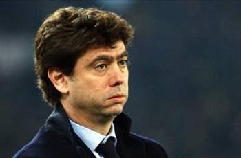 Agnelli: Italian football is not interesting anymore