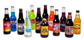 Nassau Candy Quenches Market's Thirst for Quality Carbonated Soft Drinks