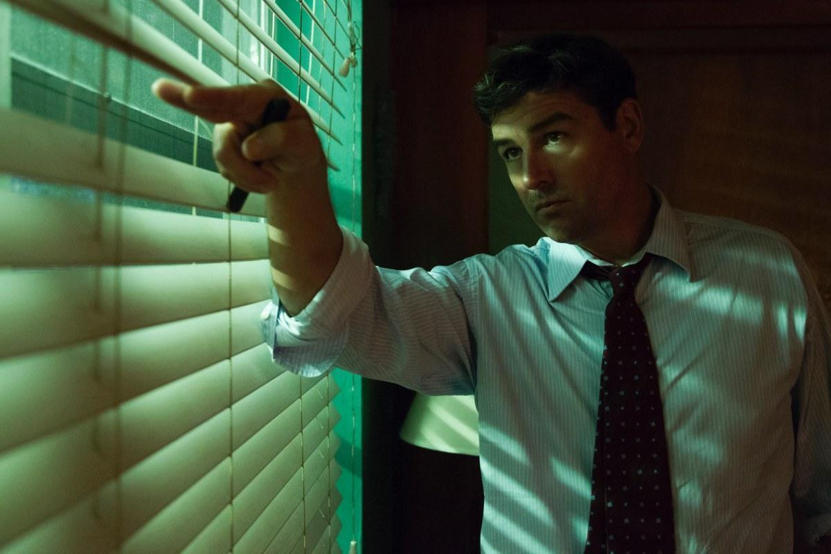 'Bloodline' Season 2: You Can't Keep A Good Danny Down