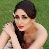 Kareena Kapoor Doesn't Want To Follow Her Contemporaries In Production