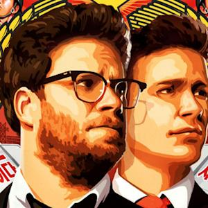 Sony Allows Select Theaters to Screen 'The Interview' on Christmas Day