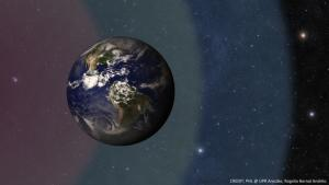 'Habitable Zone' for Alien Planets, and Possibly Life, Redefined