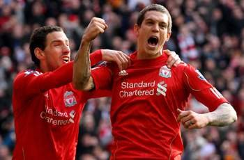 Five reasons Liverpool should hold onto Agger despite Manchester City interest