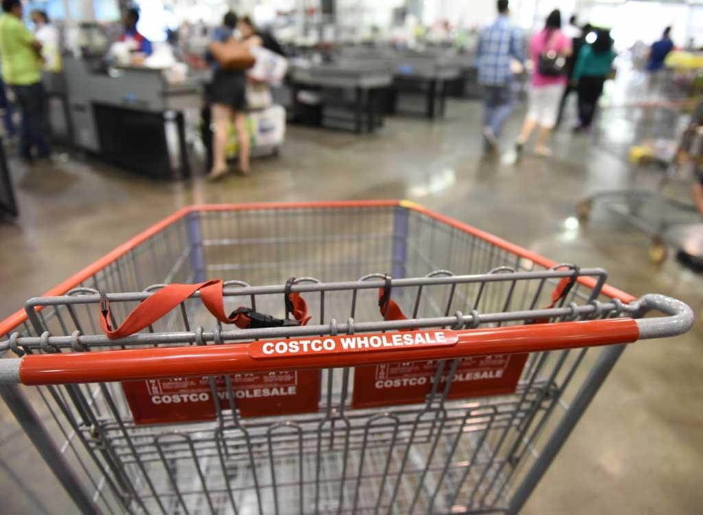 14 Money-Saving Secrets from Costco Employees