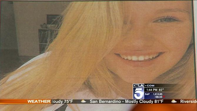 Woman Calls for Visible Crossings on Highway Near Dockweiler Beach After Daughter Fatally Struck