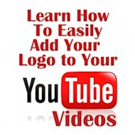 Want To Own Your Video Content? Add A Logo To Video For Better Marketing image Logo Video 300x300