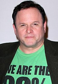 Jason Alexander | Photo Credits: David Livingston/Getty Images