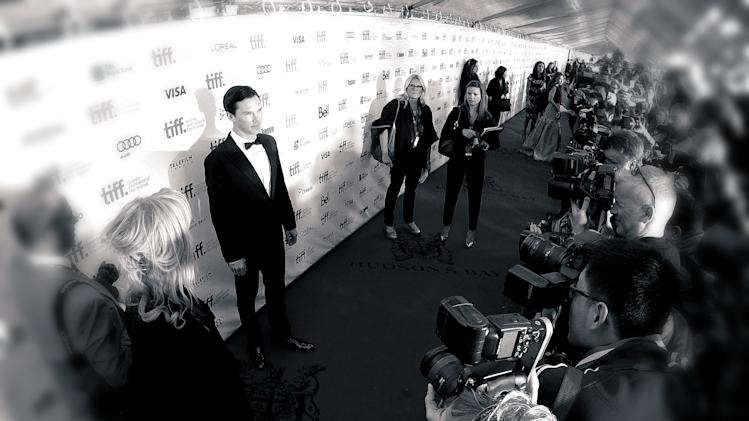 An Alternative View Of The 2013 Toronto International Film Festival