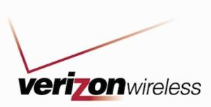 FCC Chief Signs Off on Verizon $3.6B Spectrum Deal
