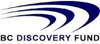 British Columbia Discovery Fund Provides Lead Order of $2 Million as D-Wave Systems, Inc. Completes $30 Million Equity Raise