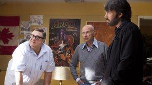 'Argo' Named Best Film by Gay and Lesbian Entertainment Critics Association