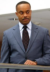 Rocky Carroll | Photo Credits: …