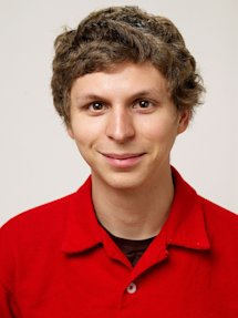 Photo of Michael Cera