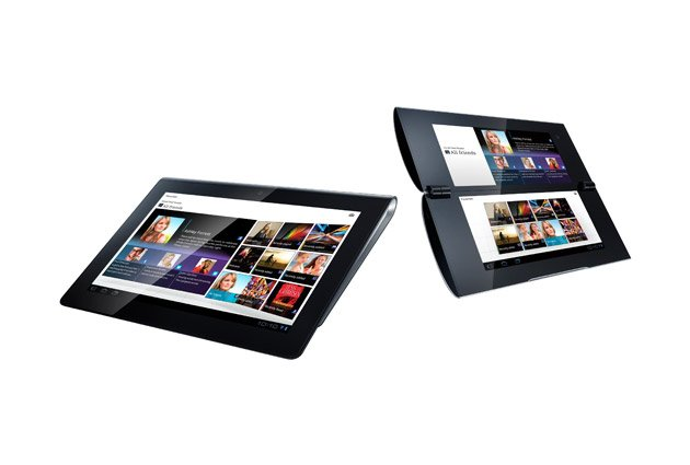 sonytablets1ns2