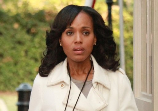 Shonda Rhimes Weighs In on …