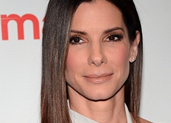Sandra Bullock Won't Be in 'Annie' Remake After Negotiations End (Exclusive)