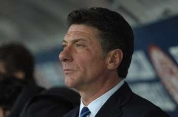 Mazzarri: Inter must play to win every game
