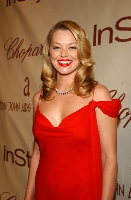 Charlotte Ross