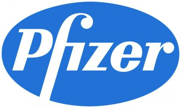 Pfizer Inc. (PFE), Alliance HealthCare Services, Inc. (AIQ), Skilled Healthcare Group, Inc. (SKH): HealthInvest Partners AB's Largest Holdings Last Quarter
