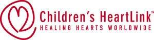 Children's HeartLink, the National Board of Examinations of India and People4People Collaborate on Accredited Online Education for Pediatric Cardiology Fellowship Programs