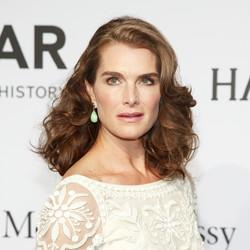 A Look At Brooke Shields' Life And Career As The Star Turns 50