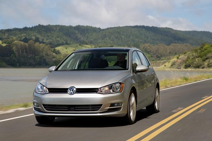 """Recall Start Date for VW Diesel Emissions """"Defeat"""" Device Fix Announced"""