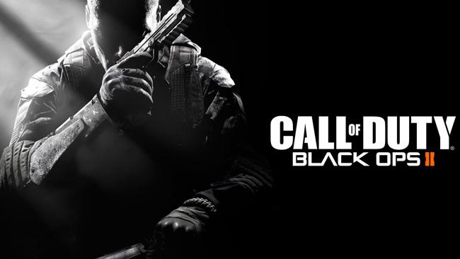 Call of Duty: Black Ops II crushes records as sales hit $1 billion in 15 days