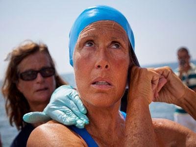 62-year-old renews bid for Cuba to Fla. swim