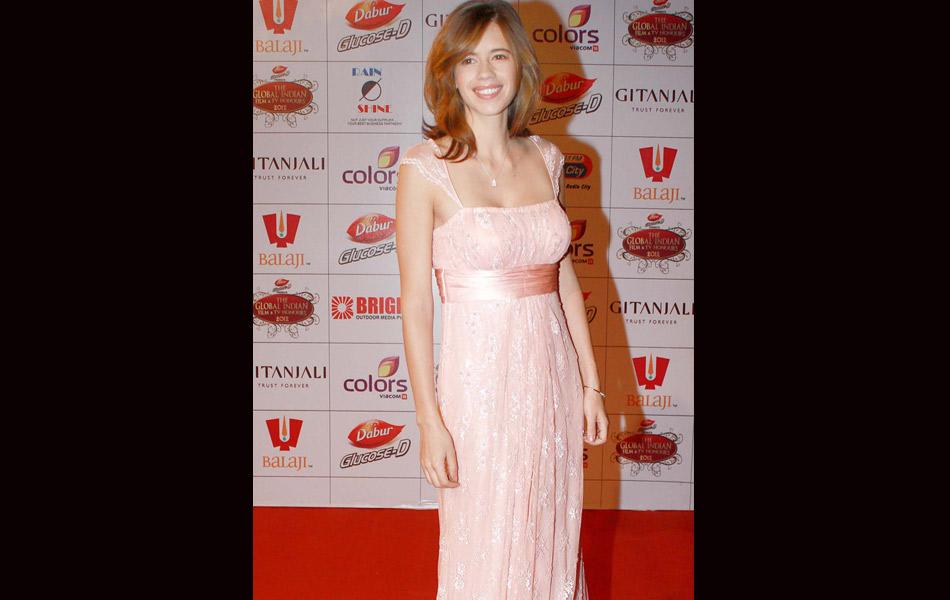 Film and TV Awards