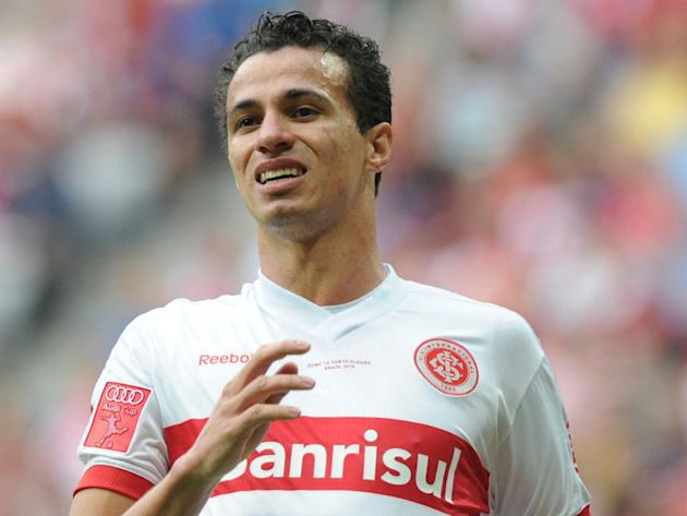 Damiao set for Inter stay