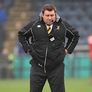 Dai Young was critical of Wasps despite a bonus-point win