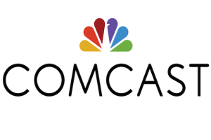 Comcast Announces 3 Promotions, New Hire