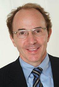 Providence Plastic Surgeon to Speak at Plastic Surgery The Meeting 2013