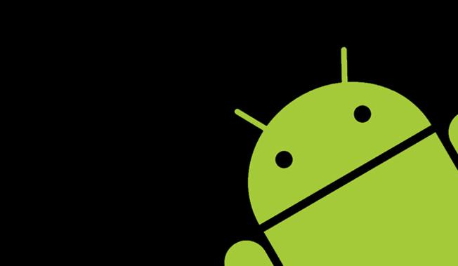 More than 50% of Android devices contain unpatched vulnerabilities