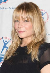 LeAnn Rimes | Photo Credits: Kris Connor/Getty Images