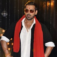 John Abraham: 'If we get National Award for Shootout At Wadala, it would be great'
