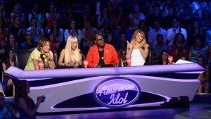 'American Idol' Takes on Divas and Birth Year Songs: 11 Things You Didn't See on TV