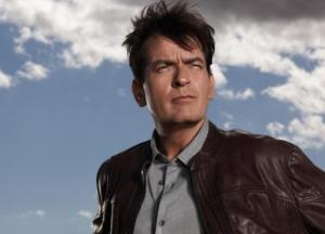 Ratings: Charlie Sheen's 'Anger Management' Rises in 4th Week