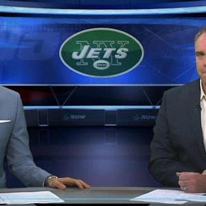 2015 Draft Grade: New York Jets