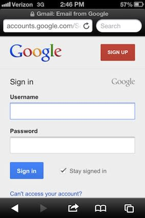 6 Fixes We'd Like to See in Google Apps