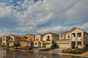 Oak Crest -- One of the Top-Selling Neighborhoods in East Contra Costa
