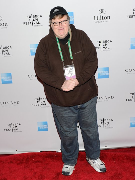 Conrad Hotels &amp; Resorts Hosts Tribeca Film Festival Awards Party