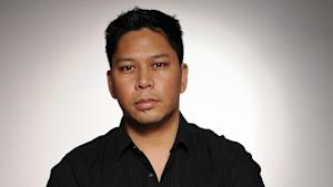 One FC's Victor Cui Surprised by Quick Growth, but Plans to Expand to 24 Annual Events by 2014