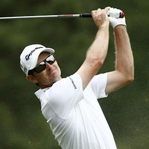 2015 Zurich Classic Preview