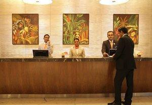 Citi-Centre Hotel in Chennai Celebrates Joy of Giving Week