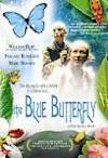 Poster of The Blue Butterfly